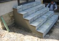 JAT-Recouvrement-escalier-pierre-bleue