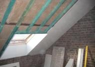 JAT-realisation-d-un-plafond-en-fermacell-isolation-en-laine-de-bois