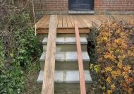 JAT-realisation-terrasse-en-IPE-Escalier