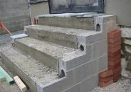 JAT-structure-d-escalier-en-beton