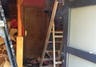 jeunes-au-travail-chantier-peinture-debut