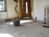 renovation-interieur-avant