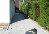 jeunes-au-travail-amenagement-terrasse-00