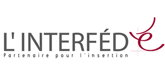 interfede